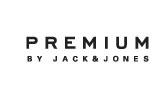PREMIUM BLUE BY JACK & JONES