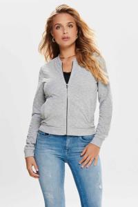 Sweater - grijs