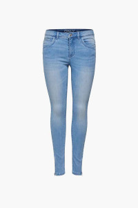KENDELL ANKLE JEANS