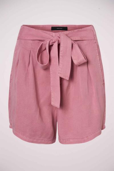 Short - roze