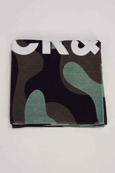 Geschenkbox - groen