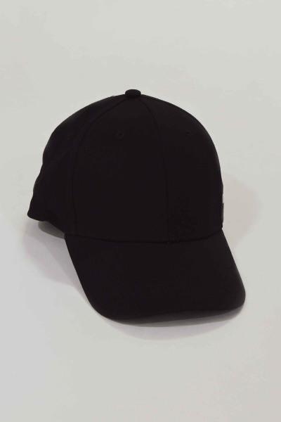 Pet - zwart