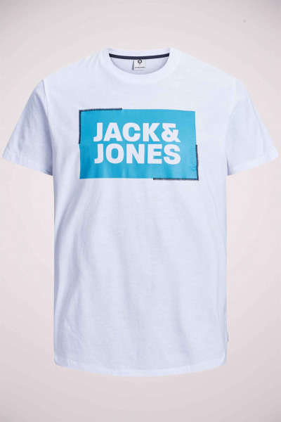 737b358d5a6 Heren t-shirts | ZEB