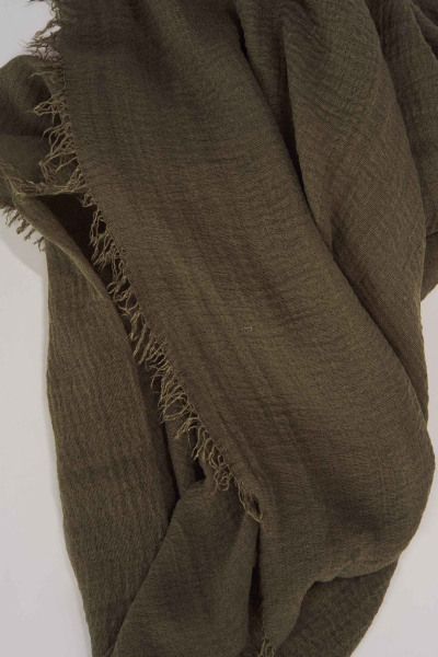 12147476_DUSTY OLIVE