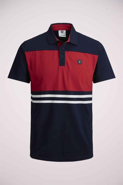 f530ad0143e Heren t-shirts | ZEB