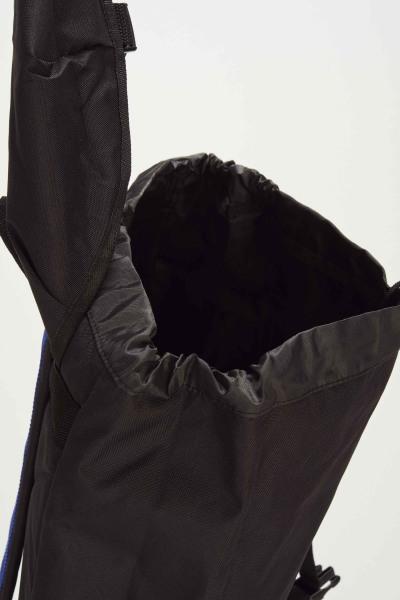 Rugzak - zwart