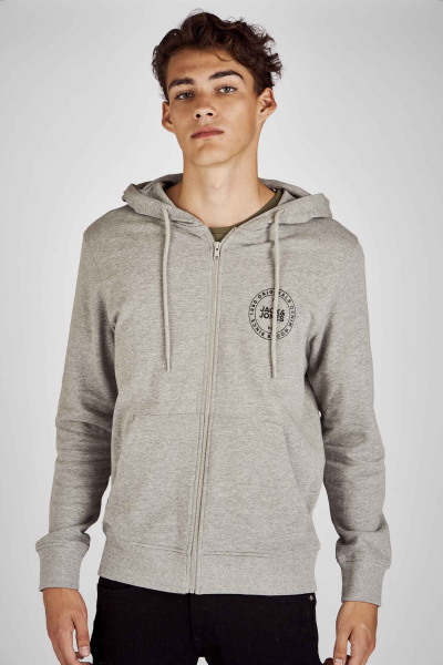 bb81e0a4c99ed8 JACK & JONES | ZEB