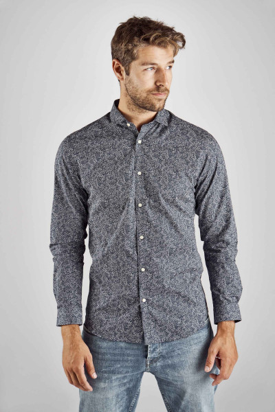 473572f588f PREMIUM by JACK & JONES | ZEB