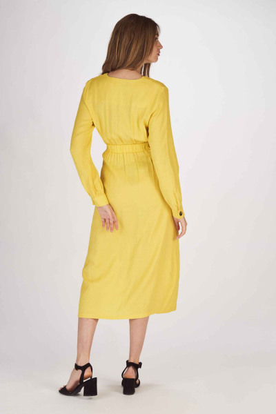 15187309_MISTED YELLOW