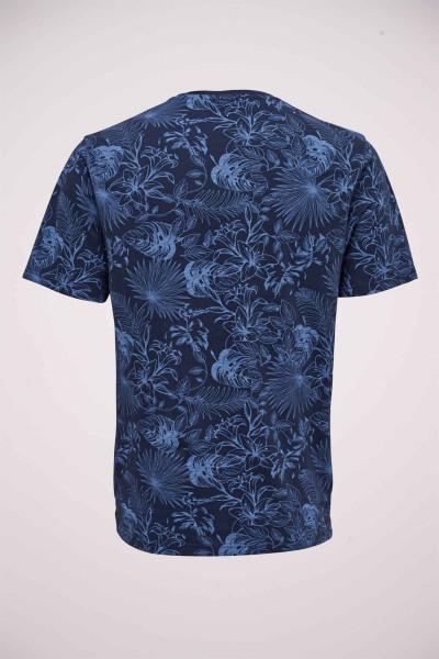 22012258_DRESS BLUES