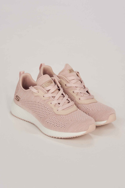 Sneakers - roze