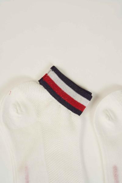 Sokken - wit