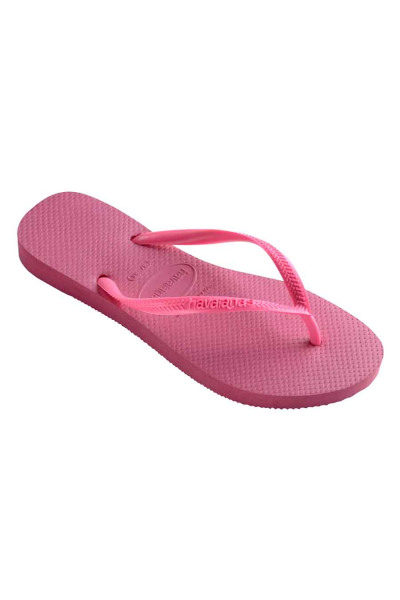 Slippers - roze