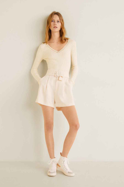 43010796_MNG_19_LIGHT BEIGE