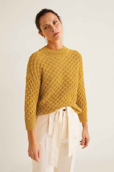 43055034_MNG_19_MEDIUM YELLOW