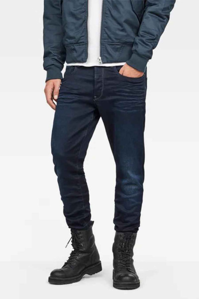 Slim jeans 510036590 DENIM
