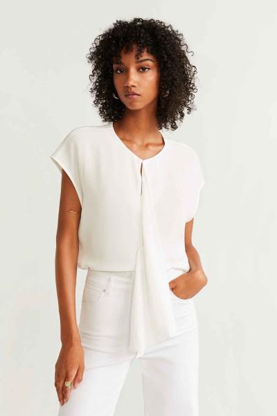 Hedendaags Dames - Hemden & Blouses | ZEB GW-58