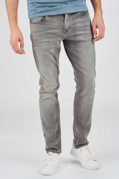 62554390910_1058GREY DENIM