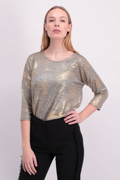 ABL TS GOLDIE S18_GOLD