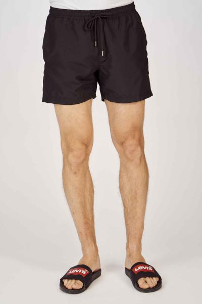 Zwembroek - zwart