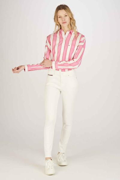 Hemd - roze