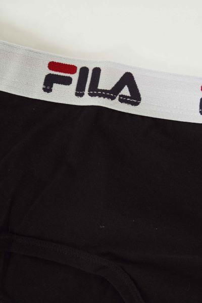 FU6044_200 BLACK