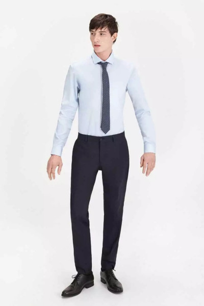 pantalon costume JJPRROY TROUS