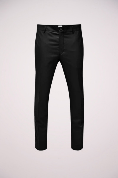 JJROY TROUSERS_BLACK