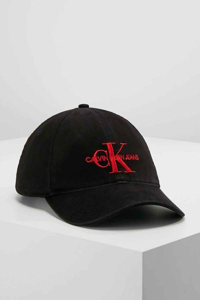 K50K504561_016 BLACK BEAUT