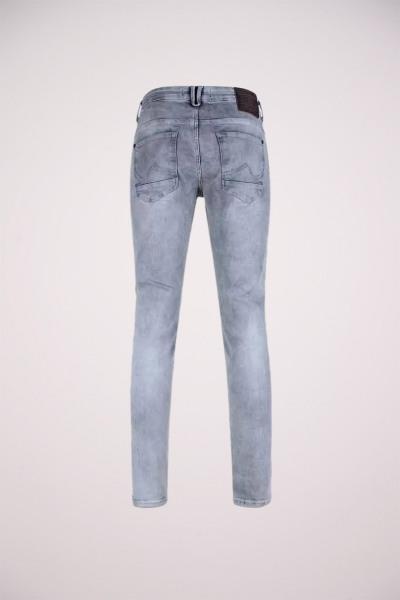Jeans SEAHAM