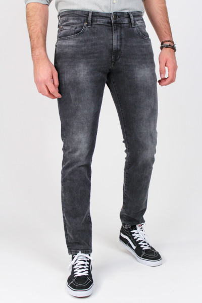 SEAHAM_5890DARK GREY