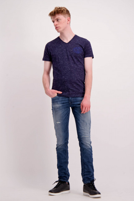 12126063_BLUE DENIM