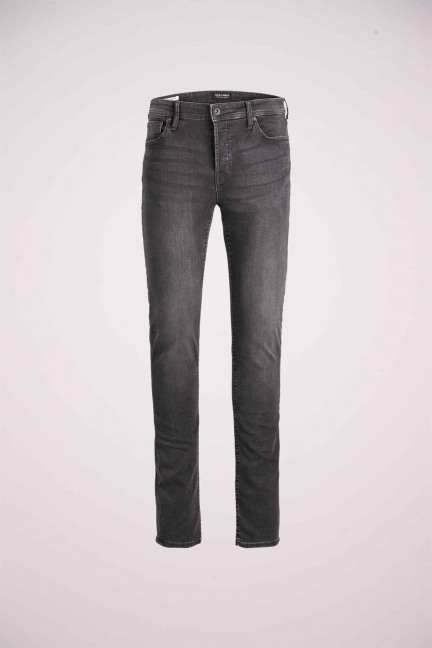12141630_GREY DENIM