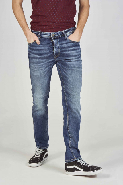 12147893_BLUE DENIM