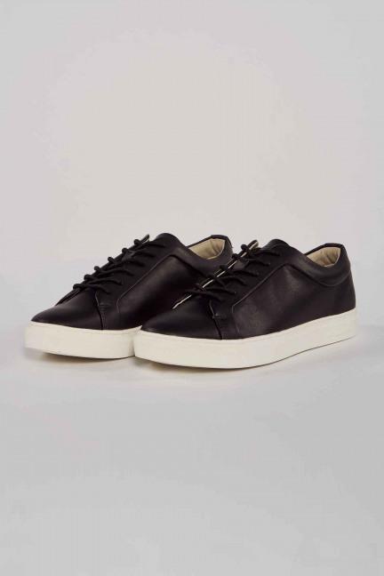 Schoenen - grijs
