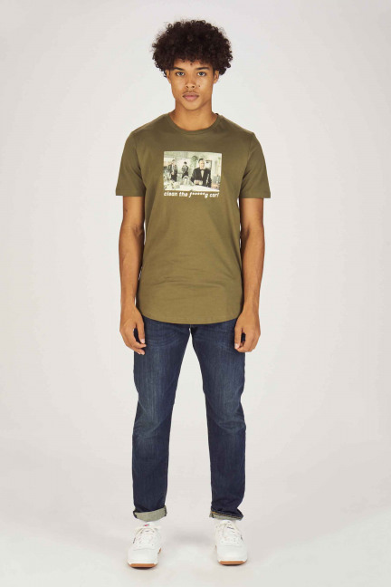 12151727_DUSTY OLIVE