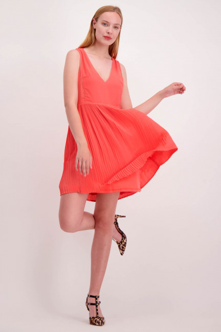 14048987_SPICED CORAL