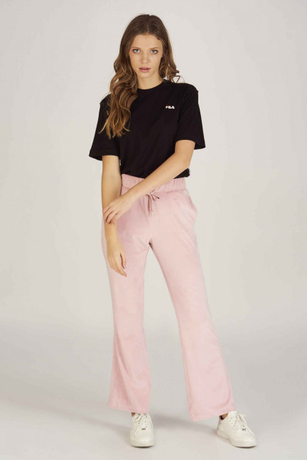 Broek - roze