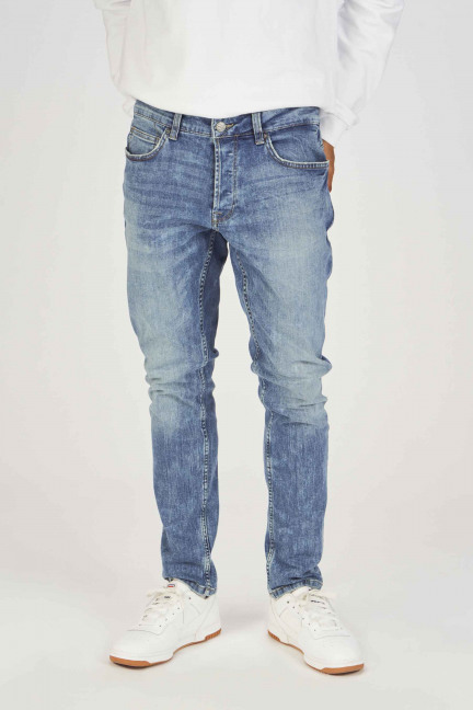 22012041_BLUE DENIM