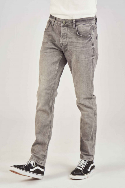 22012817_GREY DENIM