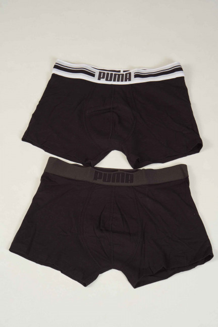 Boxers - zwart