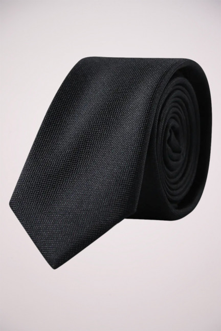 Das - zwart