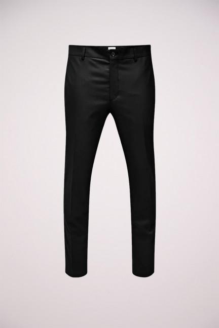 Kostuumbroek - zwart