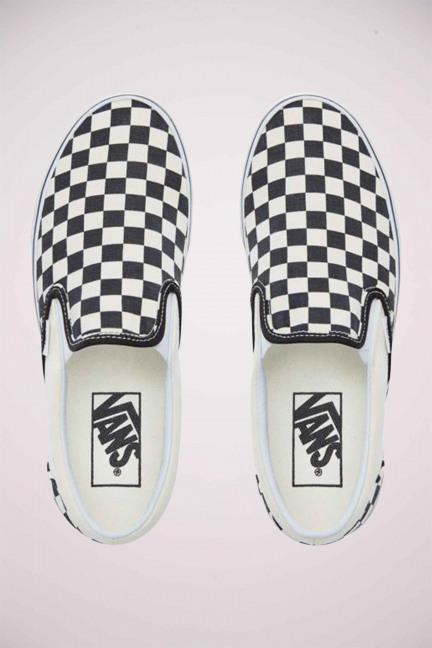 Schoenen - zwart