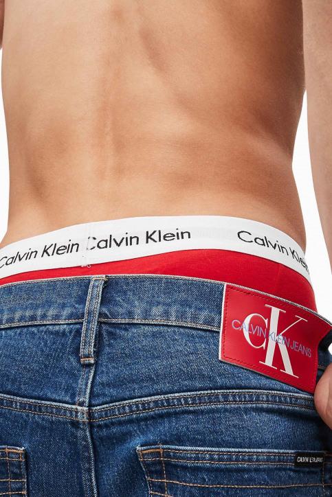 Calvin Klein Boxers blanc 0000U2662GI03_103 WHITE img4