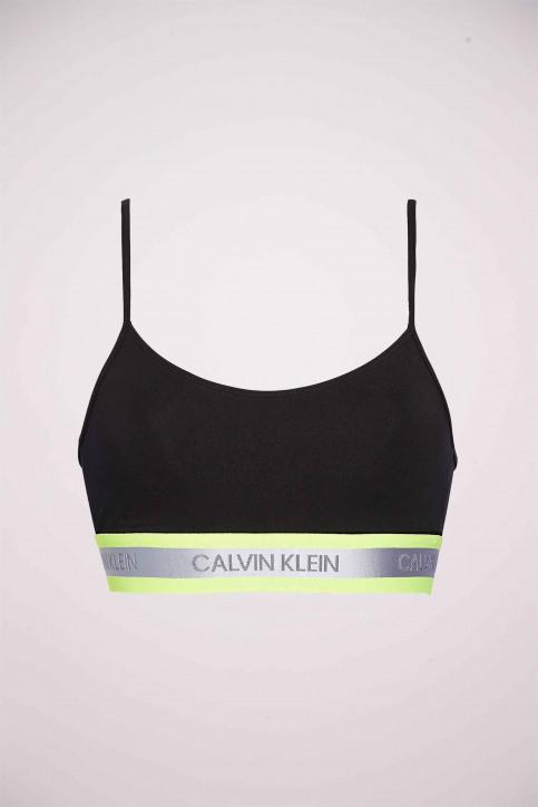Calvin Klein Beha zwart 000QF5459E_001 BLACK img1