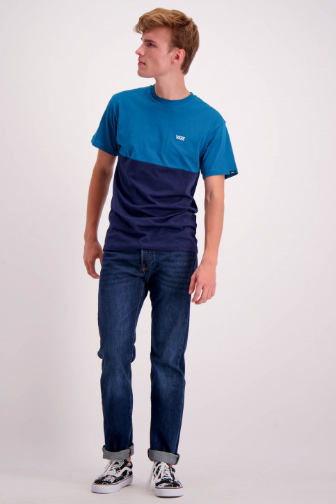 Levi's® Jeans straight denim 005012698_2698SPONGE ST img2