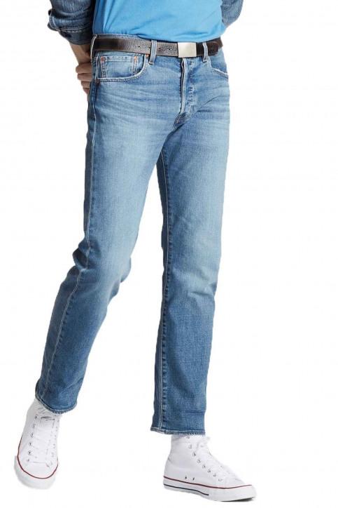 Levi's® Jeans straight denim 005012920_2920 IRONWOOD O img1