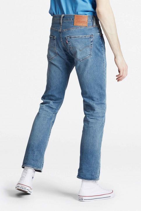 Levi's® Jeans straight denim 005012920_2920 IRONWOOD O img2