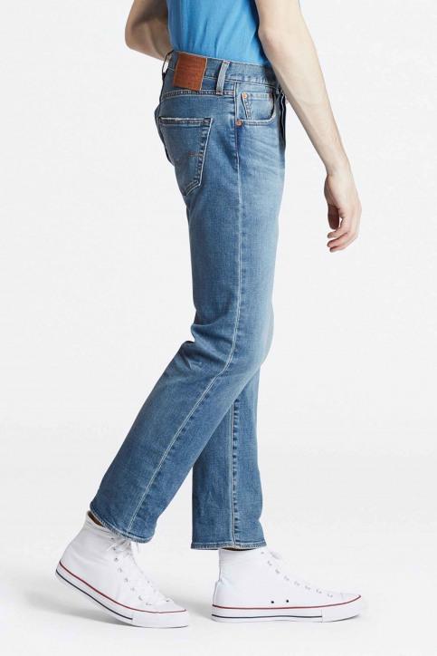 Levi's® Jeans straight denim 005012920_2920 IRONWOOD O img3
